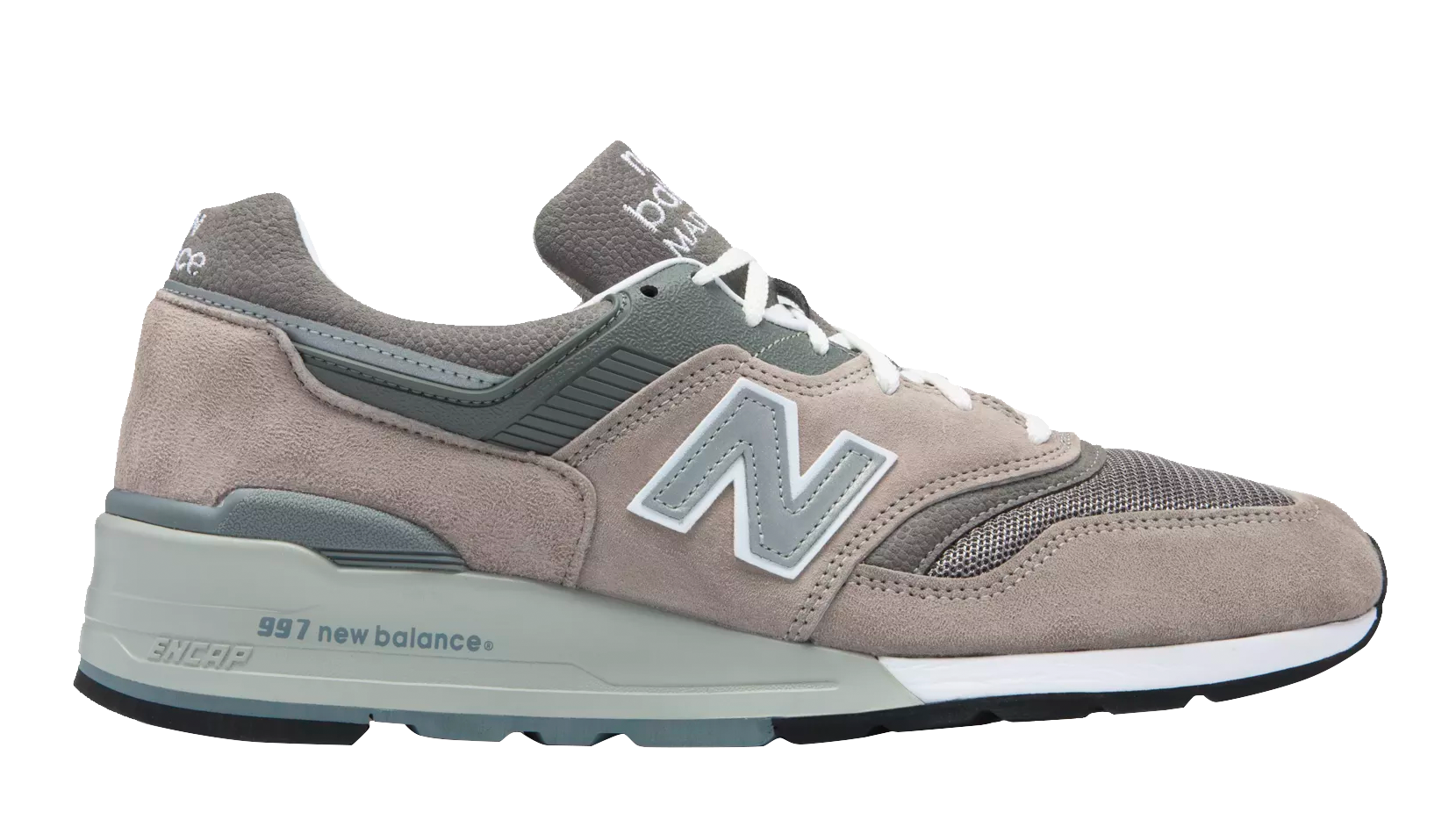 sneakers new balance 997